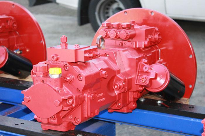 Motrac Hydraulics Road sweeper drive control (1).jpg