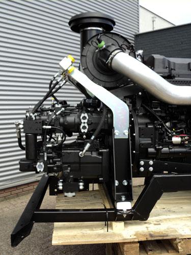 Motrac Industries hydraulic powerpack six row beetharvester.jpg