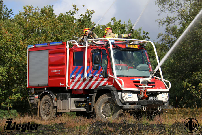 Brandweervoertuig ccfm_4.jpg