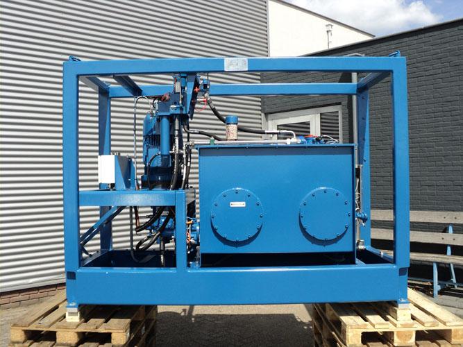Motrac Industries hydraulic powerpack maritime (1).jpg