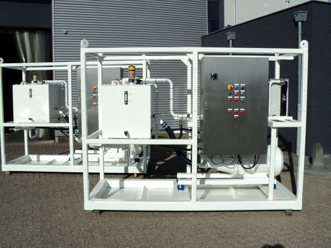 Motrac Industries hydraulic powerpack maritime (3).jpg