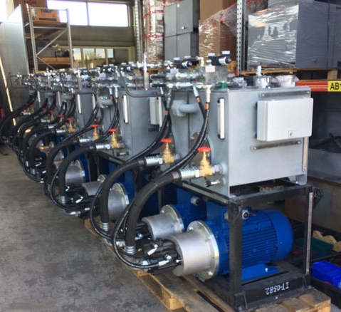 Motrac Industries sets drive thrusters B (2).jpg