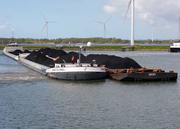 Inland Vessel Breitling EcoGenDrive Powered by Motrac Industries.jpg