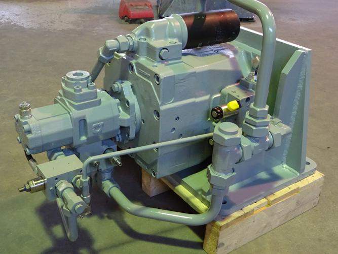EcoGenDrive by Motrac Industries inland vessel.jpg (7).jpg