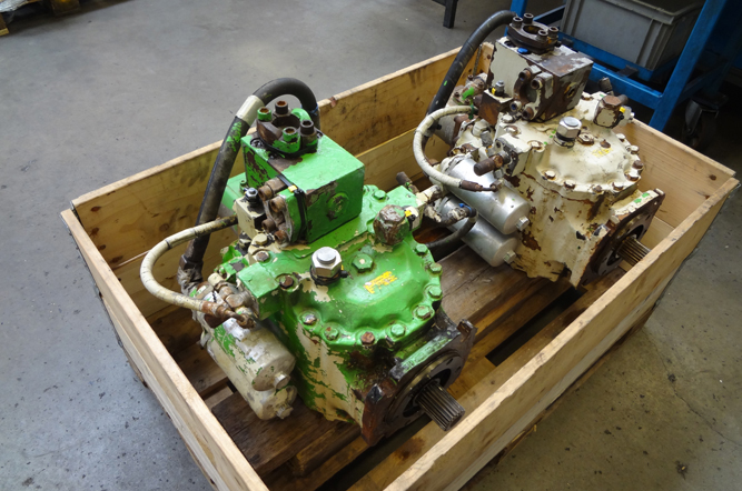 Motrac Industries revisie BPV 200-01 pompen (2).jpg