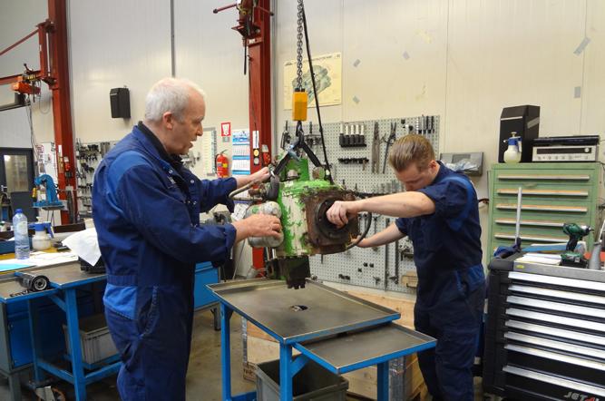 Motrac Industries revisie BPV 200-01 pompen (4).jpg