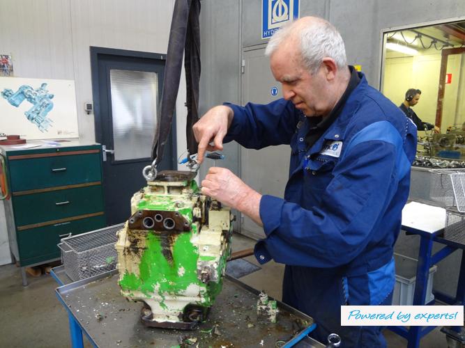 Motrac Industries revisie BPV 200-01 pompen (10).jpg