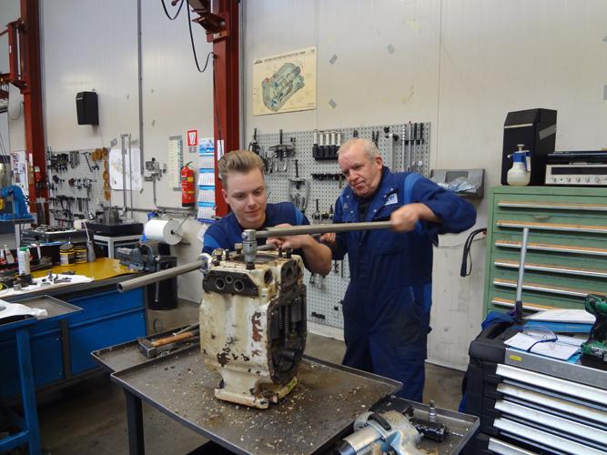 Motrac Industries revisie BPV 200-01 pompen (19).jpg