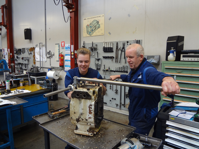 Motrac Industries revisie BPV 200-01 pompen (20).jpg