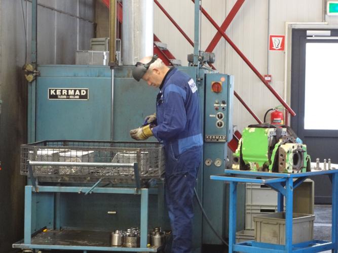Motrac Industries revisie BPV 200-01 pompen (23).jpg