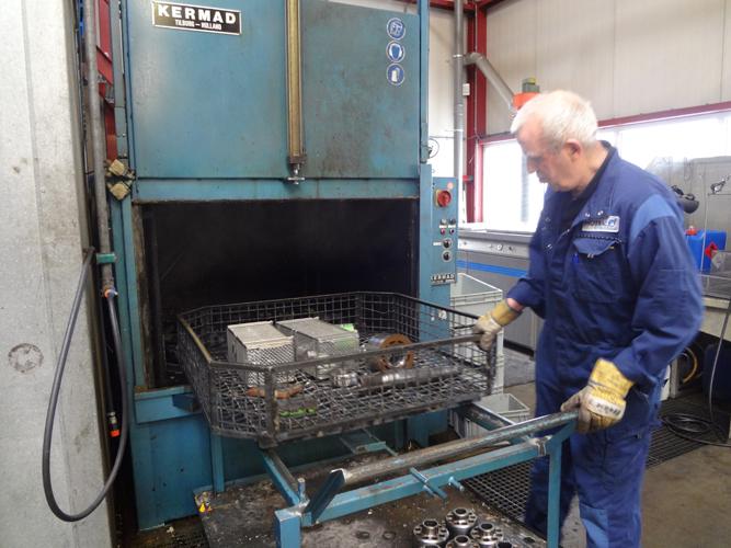 Motrac Industries revisie BPV 200-01 pompen (25).jpg