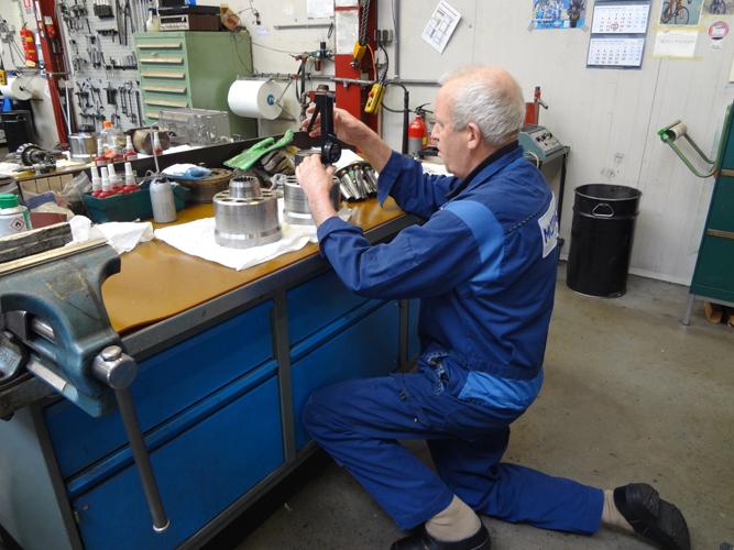 Motrac Industries revisie BPV 200-01 pompen (29).jpg
