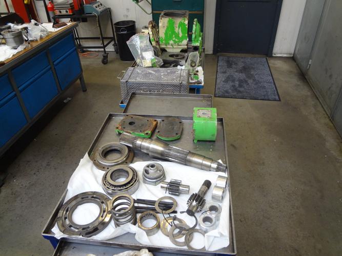 Motrac Industries revisie BPV 200-01 pompen (30).jpg