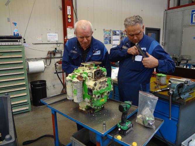 Motrac Industries revisie BPV 200-01 pompen (35).jpg