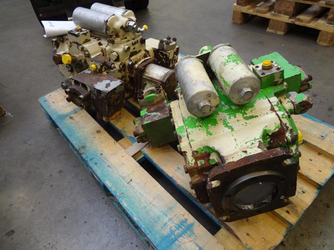 Motrac Industries revisie BPV 200-01 pompen (37).jpg