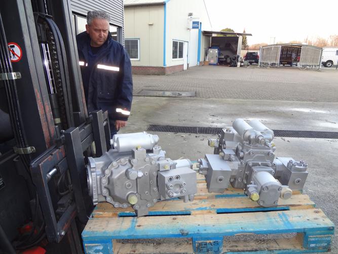 Motrac Industries revisie BPV 200-01 pompen (38).jpg
