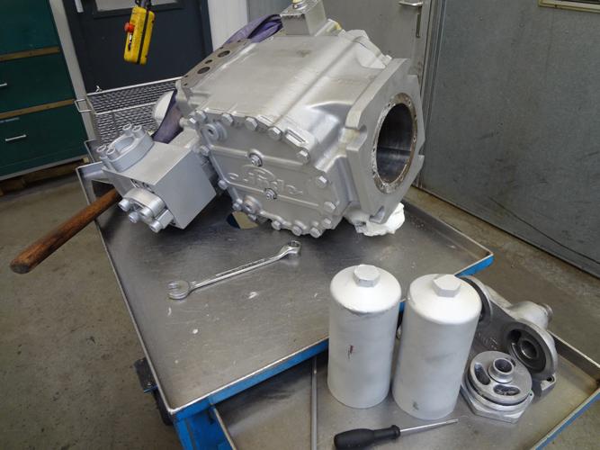 Motrac Industries revisie BPV 200-01 pompen (42).jpg