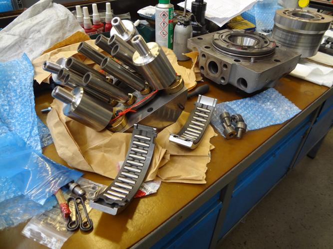 Motrac Industries revisie BPV 200-01 pompen (43).jpg