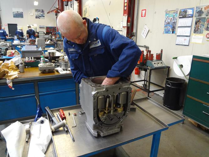 Motrac Industries revisie BPV 200-01 pompen (46).jpg