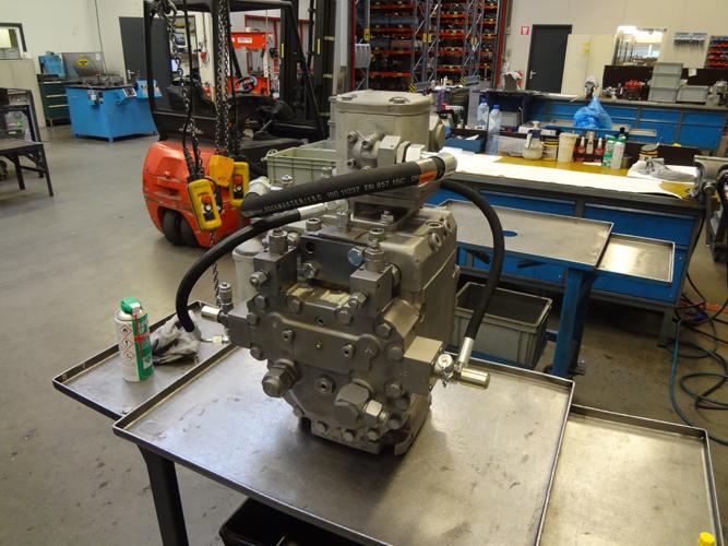 Motrac Industries revisie BPV 200-01 pompen (50).jpg