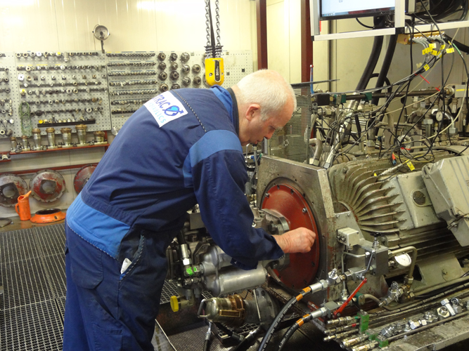 Motrac Industries revisie BPV 200-01 pompen (56).jpg