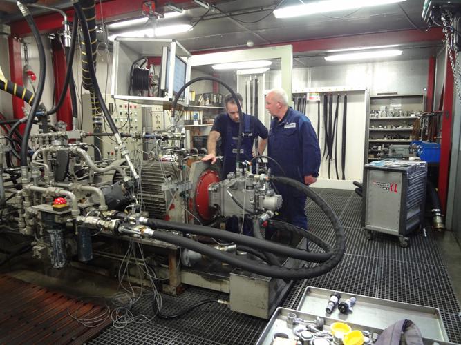 Motrac Industries revisie BPV 200-01 pompen (58).jpg