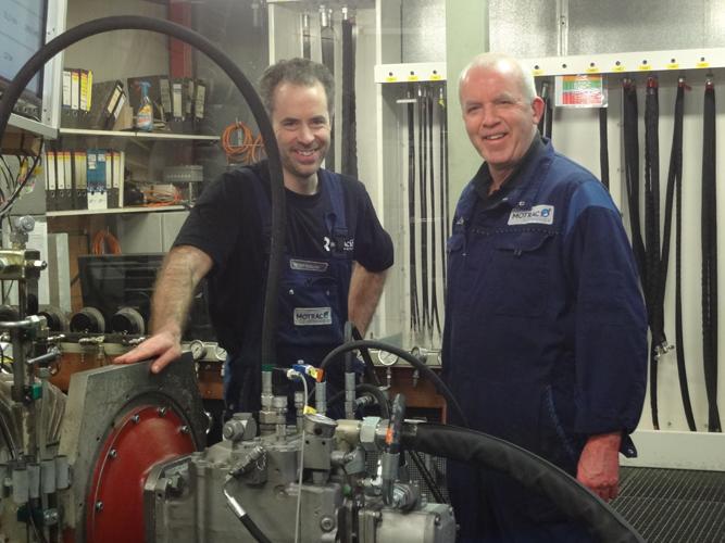 Motrac Industries revisie BPV 200-01 pompen (61).jpg