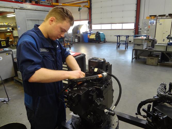 Motrac Industries revisie BPV 200-01 pompen (66).jpg