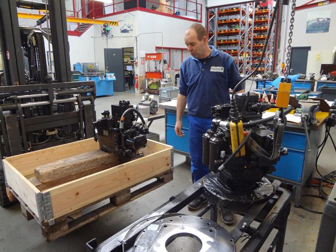 Motrac Industries revisie BPV 200-01 pompen (69).jpg