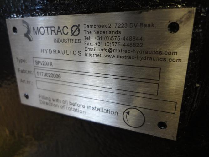 Motrac Industries revisie BPV 200-01 pompen (73).jpg