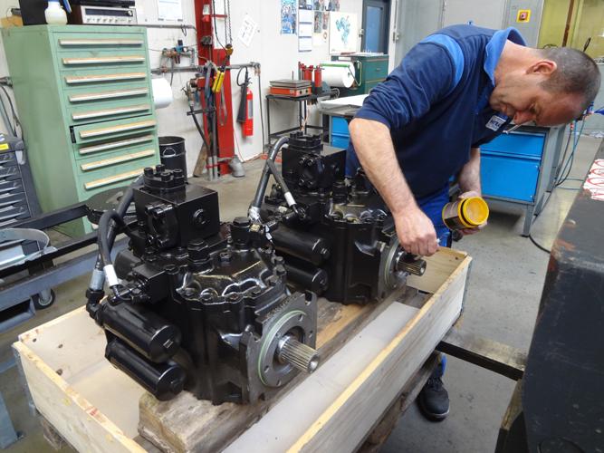 Motrac Industries revisie BPV 200-01 pompen (74).jpg