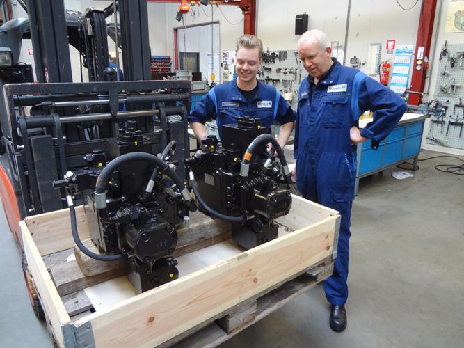 Motrac Industries revisie BPV 200-01 pompen (76).jpg