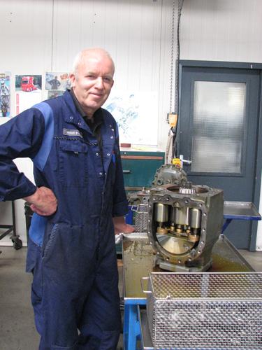 Motrac Industries revisie BPV 200-01 pompen (78).jpg