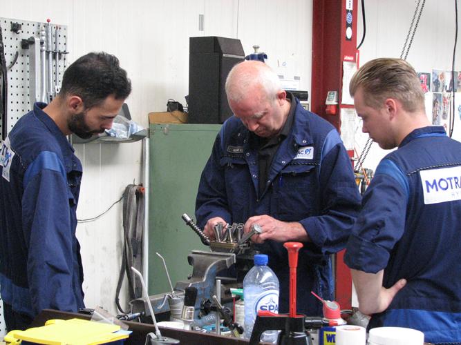 Motrac Industries revisie BPV 200-01 pompen (80).jpg