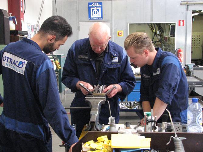 Motrac Industries revisie BPV 200-01 pompen (81).jpg