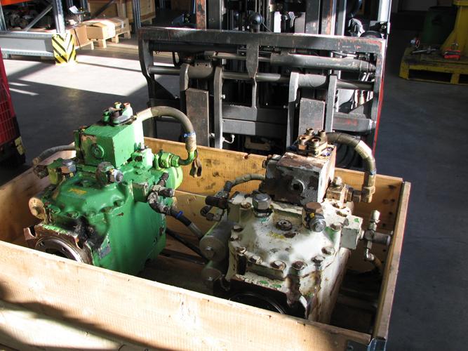 Motrac Industries revisie BPV 200-01 pompen (82).jpg