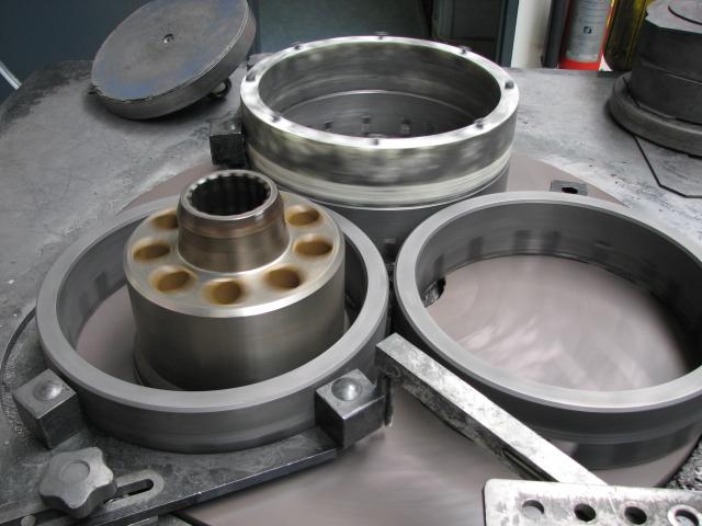 Motrac Industries leppen cilinderblok en spiegel BPV 200-01 (4).JPG
