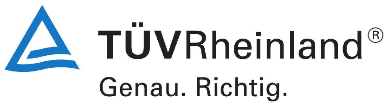TÜV-Rheinland-logo-Genau-Richtig-Rechthoek.jpg