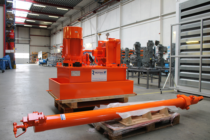 Motrac Industries develops & build Hydraulic Power Unit 20.jpg
