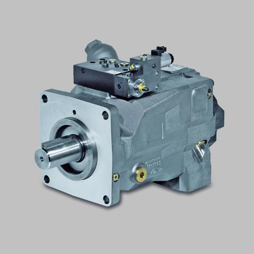 Motrac Industries_Linde Hydraulics hpr_280-02_etp_a.jpg