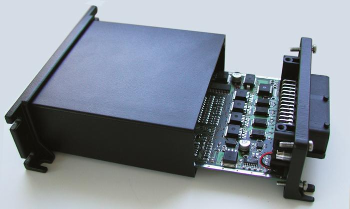 Motrac Industries_Voelkel_Controllers HCX Halboffen