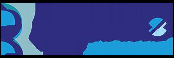 Logo Motrac Industries