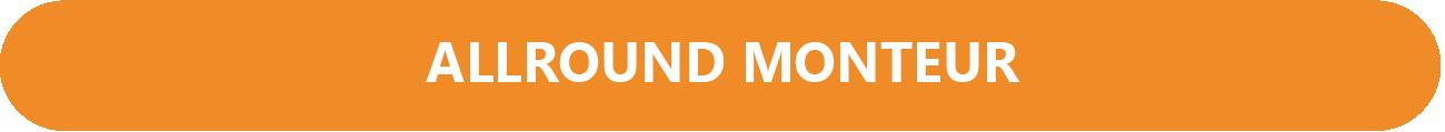 Motrac Industries_Allround Monteur