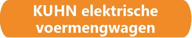 KUHN elektrische voermengwagen.png