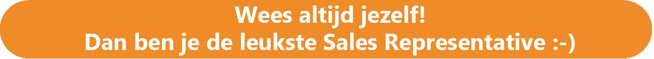 Sales Representative.png